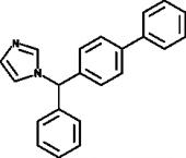 Bifonazole