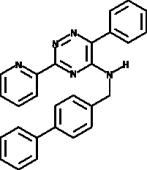 ML-<wbr/>228