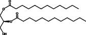 1,2-<wbr/>Dilauroyl-<wbr/><em>sn</em>-<wbr/>glycerol
