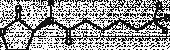 N-<wbr/>hexanoyl-<wbr/>L-<wbr/>Homoserine lactone-<wbr/>d<sub>3</sub>