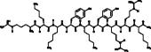 MLCK Inhibitor Peptide 18