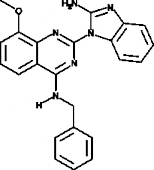 ML-240