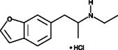 6-<wbr/>EAPB (hydro<wbr>chloride)