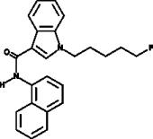 5-<wbr/>fluoro NNEI