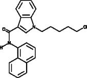 5-<wbr/>chloro NNEI