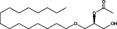 Hexadecyl Acetyl Glycerol