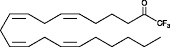Arachidonyl Trifluoro<wbr/>methyl Ketone