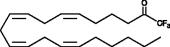 Arachidonyl Trifluoro<wbr/>methyl Ketone