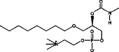 Methyl<wbr/>carbamyl PAF C-8