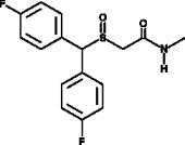 N-methyl-4,4-<wbr/>difluoro Modafinil