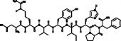 Angiotensin II (human)