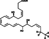 Resolvin D2-<wbr/>d<sub>5</sub>