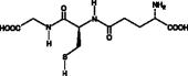 L-<wbr/>Glutathione, reduced