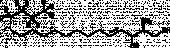 Sphingosine-d<sub>9</sub> (d18:1)