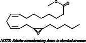 (±)14(15)-<wbr/>EpEDE methyl ester