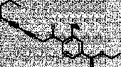 Ferrostatin-1 Diyne