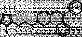 HQL-<wbr/>79