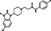 Halopemide