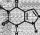 Oxipurinol
