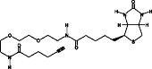 Alkynyl-<wbr/>biotin