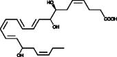 Resolvin D1