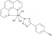 ReZolve-Alkyne™