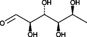 6-deoxy-L-<wbr/>Talose