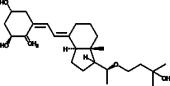 22-<wbr/>Oxacalcitriol