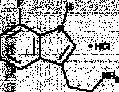 7-fluoro Tryptamine (hydro<wbr>chloride)