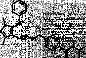 (E)-<wbr/>Fenpyroximate