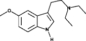 5-methoxy DET