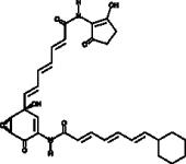 Asukamycin