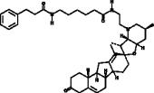 Cyclopamine-<wbr/>KAAD