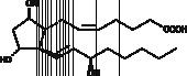 15(R)-<wbr/>Prostaglandin F<sub>2?</sub>