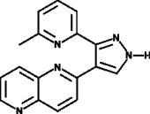 ALK5 Inhibitor II