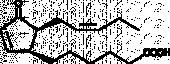 dinor-<wbr/>12-<wbr/>oxo Phytodienoic Acid