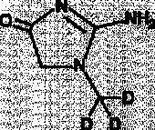 Creatinine-d<sub>3</sub>