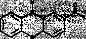 2-Acetyl<wbr/>phenothiazine