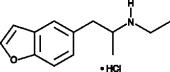 5-<wbr/>EAPB (hydro<wbr>chloride)