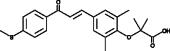Elafibranor
