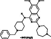BIX01294 (hydro<wbr/>chloride hydrate)