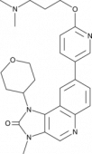 AZD 0156
