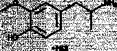 4-<wbr/>hydroxy-<wbr/>3-<wbr/>Methoxyamphetamine (hydro<wbr>chloride)