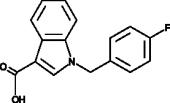 FUB-PB-22 3-carboxyindole metabolite