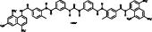 Suramin (sodium salt)