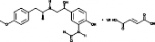 Formoterol (hemi<wbr>fumarate)