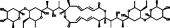 Elaiophylin