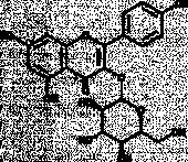 Kaempferol-<wbr/>3-glucoside