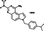 SCH 79797 (hydro<wbr>chloride)