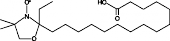 16-Doxylstearic Acid